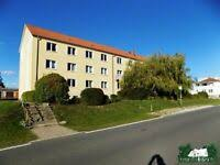 kuche zu kleinanzeigen für immobilien in neubrandenburg
