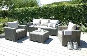 Outdoor Furniture Sale Costco Outdoor Ideas Wonderful Patio Dining