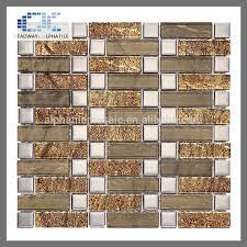 Mirror Tiles 12x12 Beveled Edge by 100 Mirror Tiles 12x12 Gold 100 Mirror Tile Backsplash