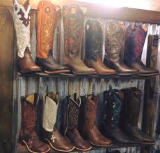 Harmons Western Wear - 1,069 Photos - 347 Reviews - Footwear Store ... Ultimate Guide To The Western Boot Boot Cowboy Boots 34 Best Laredo Life Images On Pinterest Cowgirl Georges Barn Amazoncom Ariat Fatbaby Toddrlittle Kidbig Anderson Bean Company Mens Brown Grizzly Bear Boots Fort Justin Kids Elephant Print Terra Brands George Strait 031 Series Pull On 81 Cowboy Cowboys Houston Livestock Show And Rodeo Commercial Presented By Georgia Steel Toe Oiler Work