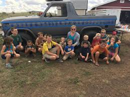 Stephanie Smith -- And Cub Scouts -- Ready For Demolition Derby ... Wrecked Truck During Demolition Derby Editorial Stock Photo Image Combine Local Driver Salary Trucks Pickup Truck Demolition Derby Youtube Douglas County Winners Crowned Herald Q927 Wqel Nice Day For A Drive At Anoka Fair Star Cummins In Dodge Diesel Dresden 2015 Pro Mod Action Auto Demo Fairgrounds Driveshaft Ejected Into Crowd Three Injured Cars And After