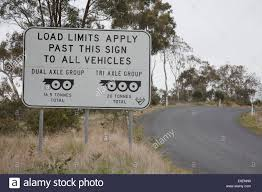 100 Truck Axle Weight Limits Load Limit Stock Photos Load Limit Stock Images