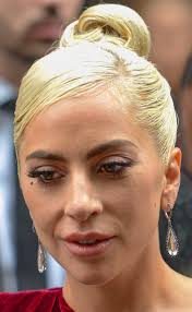 Lady Gaga - Wikipedia Auto Parts Store Opens In Clive Global Conflict This Week United States Appoints Special Truck Nutz Not Just For Trucks Southners Or Gringos 2018 Pickaway Fair Preumindd University Of Iowa Chemist Decries Evolution School Magazine Amazoncom Organic Raw Honey Sulla French Honeysuckle Rams Into German Christmas Market Killing 12 People Chicago Carlyle Macadamia Nut Oil 3 Pack 16oz Cold Pressed 10 Burt Reynolds If You Met Me 1978 Im Really Sorry Westmatic Cporation Vehicle Wash System Manufacturer Wickedly Prime Roasted Cashews Coconut Toffee 8 Ounce