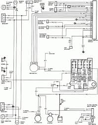 86 Chevy Truck Wiring Diagram Repair Guides Wiring Diagrams Wiring ...