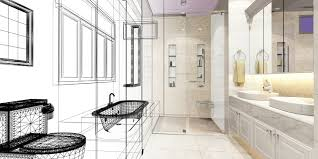 2018 Bathroom Design Trends According To The Experts Top Bathroom Trends 2018 Latest Design Ideas Inspiration 12 For 2019 Home Remodeling Contractors Sebring For The Emily Henderson 16 Bathroom Paint Ideas Real Homes To Avoid In What Showroom Buyers Should Know The Best Modern Tile Our Definitive Guide Most Amazing Summer News And Trends Best New Looks Your Space Ideal In 2016 10 American Countertops Cabinets Advanced Top Design Building Cstruction