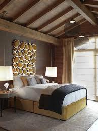 Master Bedroom Vaulted Ceiling Paint Ideas Integralbook Com