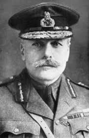 Britains Most Decorated Soldier Ever by British Army During World War I Wikipedia