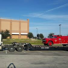 Rockwall Fire Department - Posts | Facebook Mary Clark Traveler Rockwall Texas Great Weekend Desnation Moving Company 1960 E Inrstate 30 Tx 75087 Mls 13908175 Cearnalco Inn Of Hotels In American Bobtail Inc Dba Isuzu Trucks Valvoline Instant Oil Change 650 I30 Frontage Rd Ta Truck Service Home Facebook