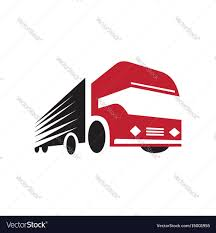 Truck Logo Design Fast Delivery Royalty Free Vector Image Logo Clipart Truck Pencil And In Color Logo Truck Design Fast Delivery Royalty Free Vector Image Food Templates By Tfamz Graphicriver Design Contests Creative For Woodys The Ultimate Guide To Logistics Trucking Ideas Logojoy Jls Trucking Logos Wachung5 On Deviantart Company Logos Outstanding Gonzalez Delivery Service Cargo Transportation And Freight Masculine Professional Stewart Transport Inc