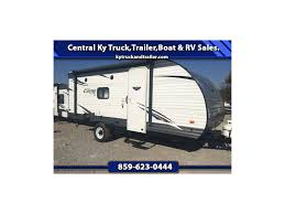 2017 Forest River Salem FSX 196BH BUNK HOUSE, Richmond KY ... Used Cars For Sale Richmond Ky 40475 Central Ky Truck Trailer Sales Kentucky And Rv Competitors Revenue Service Centers Trucks Former North Express Trailer Ccinnati Testimonials About American Historical Society