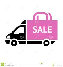 Delivery Trucks, Flat Icon Stock Vector. Illustration Of Pink ... Pink Fire Trucks Roll Into Mb Support Cancer Research Solo New Insane Dupe How To Pink Trucks And Anything Prep Nuts Trucks Fire Department For The Town Of Oklahoma Intended Gelzinis Special Delivery Warms Hearts Boston Herald Heals In Town Winonadailynewscom Automotive News Big Rig Weekend Number Counting Truck Firetrucks Count 1 To 10 For Dump Skilligimink 2009 Grounded 4 Life One Day Slam Custom Shows Mini Rethink The Color Of Garbage Trucksgreene County Online New Trash Prince William Va It Says Trashing