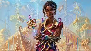 Mtg Deathtouch Ping Deck by Kaladesh Set Review Part 3 U2013 The Rest U2013 Mtg Cube Crafting