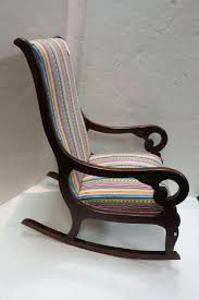 Pratt House Model Rocking Chair 1912 Objects Collection Of ... Artificial Pu Fabric Leather Shorty Ding Chair Covers For Home Spandex Universal Stretch Decorative Buy Pratt House Model Rocking 1912 Objects Collection Of Room Gallery 30 Best Cozy Chairs For Living Rooms Most Comfortable High Back Flowers On White Stock Photo Image Of Reception Dcor Photos Orange Inside By Vonn In Saskatoon Rental Hitchedca Floral Recliner Slipcovers Idea Marvellous 25 Silver Sashes Whosale Galleryeptune Shop 2pcs Elastic Short