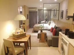 The 7 Best Sukhumvit Serviced Apartments   WOS What Is A Serviced Apartment And Why Should You Book One Cporate Serviced Apartments Ldon Thesquare Fully Carlton Plum Melbourne Best Price On Cape House Apartment In Bangkok Reviews Sheffield Homely Suites Dubai Grosvenor Executive By Riz Homes Luton Uk Bookingcom Everything Wanted To Know About Furnished Somerset Elizabeth Apartments Amsterdam Furnished Ensure More Comfort Luxury At