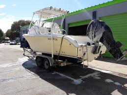 Professional Boat & Yacht Detailing Services - Lee County, Florida Daily Turismo April 2017 Estero Bay Chevrolet In Florida Naples Chevy Dealer New Used Cash For Cars Fort Myers Fl Sell Your Junk Car The Clunker Junker 50 Best Vehicles Sale Savings From 2439 Tampa Area Food Trucks For Craigslist Panama City And Lowest Rv Nokomic Lakeland Bradenton Home Musccarsforsaleinccom Buy Your Dream Classic Cars Collier County Under 2000 Garden Street U Pull It Thirtieth Anniversary1997 Mercury Cougar Xr7