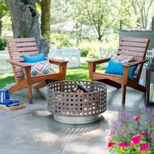 6 Person Patio Set Canada by Fire Pit Patio Sets Hayneedle