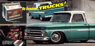XS Power Teams Up With TRUCKS! - XS Power 1950 Chevy Truck Blue Joels Old Car Pictures Truck Vrrrooomm Pinterest 1943 Chevrolet Cmp Blitz Tr Flickr 1942 G506 15 Ton Youtube 2019 Ram 1500 Pickup S Jump On Silverado Gmc Sierra New In San Jose Capitol Showboat Shanes 1937 Twin Turbo Doing Wheelies At The Suburban Classics For Sale On Autotrader Chevrolet Pickup 539px Image 10 1941 Speed Boutique Plasti Dip Camo Green Bad Ass 2004 Types Of File1943 5634127968jpg Wikimedia Commons