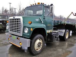 1985 Ford 9000 Single Axle Day Cab Tractor For Sale By Arthur ... Ford Louisville Aeromax Ltla 9000 1995 22000 Gst For Sale Ford Clt9000 Ts Haulers Calverton New York Trucks Lt Ats Mod American Truck Simulator Other Louisville L9000 Tractor Parts Wrecking Cl9000 Clt Pinterest Trucks And Semi 1978 Ta Grain Truck Used L Flatbed Dropside Year 1994 Price 35172 Stock 321289 Hoods Tpi Dump Pictures For Sale On Buyllsearch 1976 Sn 2rr85943