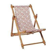 Stack Sling Patio Lounge Chair Tan by Sling Lounge Chair Sale Stack Patio Tan Chaise Chairs Couches Sofa
