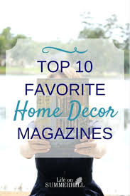 Home Decorating Magazines Online by Decorations Home Interior Magazines Links To Interior Design