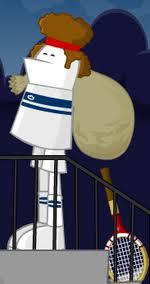 Homestar Runner Halloween 2015 by 3 Times Halloween Funjob Costumes Homestar Runner Wiki
