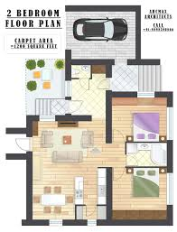 100 Architecture Design For Home Modern Villa S Cottage House Plans Luxury Villas S