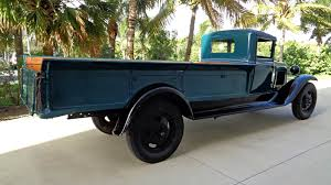 Looong Bed: 1931 Ford Model AA Express | Ford, Ford Trucks And Ford ... Ford Model A 192731 Wikipedia Technical Is It Possible To Use A 1931 Wide Bed On 1932 Pickup Rickys Ride Hot Rod Network Aa For Sale 2007237 Hemmings Motor News Rat With 2jz Engine Swap Depot Pick Up Classic Cars Pinterest Stock Photo Image Of Pickup 48049840 Curbside 1930 The Modern Is Born Review Budd Commercial Upsteel Roofrare 281931 Car Truck Archives Total Cost Involved