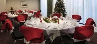 top 20 locations für weihnachtsfeiern 2021 in bremen event inc