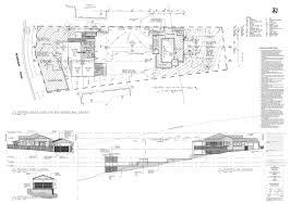 100 Dion Seminara Architecture Straughton Renovation Stephen McCrory Part II Graduate