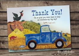 Little Blue Truck Thank You Notes Preschool Ideas For 2 Year Olds Little Blue Truck Farm Animal Collage Leads The Way Friday Flips 12 Books Ezras 3rd Birthday Party Decorations Wheel Pating A Craft To Do With Patootie 8 Acvities For Preschoolers Sensory Play Soft Toy Vity Kit Little Blue Truckwrite The Room Activity Book Units By Lynn Trucks 85 Hardcover Plush