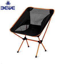 [Hot Item] 7075 Aluminum Alloy Hiking Moon Chair Camping Portable Folding  Chair Small Size Ultralight Portable Folding Table Compact Roll Up Tables With Carrying Bag For Outdoor Camping Hiking Pnic Wicker Patio Cushions Custom Promotion Counter 2018 Capability Statement Pages 1 6 Text Version Pubhtml5 Coffee Side Console Made Sonoma Chair Clearance Macys And Sheepskin Recliners Best Ele China Fishing Manufacturers Prting Plastic Packaging Hair Northwoods With Nano Travel Stroller For Babies And Toddlers Mountain Buggy Goodbuy Zero Gravity Cover Waterproof Uv Resistant Lawn Fniture Covers323 X 367 Beigebrown Inflatable Hammock Mat Lazy Adult
