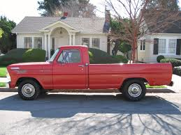 J_xenos 1967 Ford F150 Regular Cab Specs, Photos, Modification Info ... 67 Ford F100 Trucks Vans Pinterest Trucks And Pics Of Lowered 6772 Ford Page 16 Truck 1967 Ranger Red Obsession Hot Rod Network 1955 57 59 61 63 65 Truck Pickup Taillight Lens Nos C1tz13450c Stepside V8 Covers F150 Bed Cover 111 F 150 Walk Around Drive Away Youtube 1970 Xlt Short Bed Show Restomod Running 1967fordf1001 All American Classic Cars F250 4wd Pickup