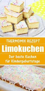 account suspended beste kuchen limokuchen kuchen rezepte
