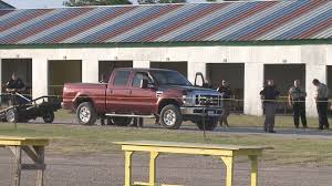 Arrest Made After Stolen Truck Travels From Bryan South To Flea Market Task Force Invesgating Stolen Trucks In South Everett Authorities Searching For Stolen 18wheeler In Harris County Abc13com Suspected Tractor Thief Nabbed Conroe With Truck Baldwin Police Seeking Publics Help Fding Ormeau Gold Coast Trailer Portion Of Nfl Production Covered Police Say Provo Power Suspect Remains Atlarge Updated Suspects Wreck Flee Kayaks Then Found Smashed Into Store Cheese Truck Burned Mini Buses Still Missing Fox40 A Socal Gas Company Hemet Sparks Concerns Cbs Los California Man Arrested Taking Fire On Joy Ride
