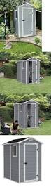 Keter Manor Shed Grey by Resin Storage Shed Craftsman Introduces Highly Cost Effective