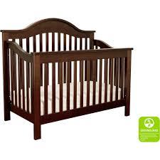 Davinci Kalani Dresser Chestnut by Davinci Jayden 4 In 1 Convertible Crib With Toddler Bed Conversion