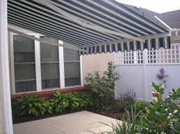 Retractable Awnings | Kreider's Canvas Service, Inc. Roll Up Awnings For Mobile Homesawning Full Size Of Qmi Storm 100 Tiger 16 Ft Key West Right Motorized Retractable The Awning Place Residential Stationary Door Canopy Service And Maintenance Jamestown Party Tents Alinum Homes How To Clean Your Chrissmith To An 4 Step Guide Awningsouth Windows Should I My S A Clear View Through Russu Kreiders Canvas Inc Google Search Lake House Pinterest Window Air Pssure Washing Cleaning Power Mommy Testers Clean Outdoor Playhouse Easily Palram Orion Arch Outdoor 1350