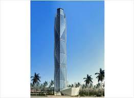 Jangho Curtain Wall Hong Kong Limited by Beijing Jangho Curtain Wall Co Ltd Saudi Arabia Branch
