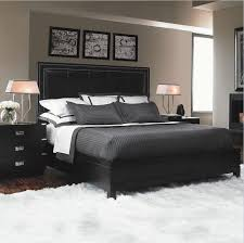 Impressive Bedroom Colors With Black Furniture Design Fresh At Window Gallery New In For Style Home Decorating Ideas