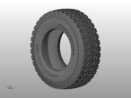 All-Terrain Light Truck Tire Set In 1/24 Top 5 Musthave Offroad Tires For The Street The Tireseasy Blog Create Your Own Tire Stickers Tire Stickers Marathon Universal Flatfree Hand Truck 00210 Belle Hdware Titan Dte4 Haul Truck Tire 90020 Whosale Suppliers Aliba Commercial Semi Anchorage Ak Alaska Service 2 Pack Huge Inner Tube Float Rafting Snow River Tubes Toyo Debuts Open Country Rt Inrmediate Security Chain Company Qg2228cam Quik Grip Light Type Cam Goodyear Canada 11r245 Pack Giant Water S In Sporting
