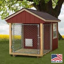 Dog Kennels – Homestead Supplier Whosale Custom Logo Large Outdoor Durable Dog Run Kennel Backyard Kennels Suppliers Homestead Supplier Sheds Of Daytona Greenhouses Runs Youtube Amazoncom Lucky Uptown Welded Wire 6hwx4l How High Should My Chicken Run Fence Be Backyard Chickens Ancient Pathways Survival School Llc Diy House Plans Deck Options Refuge Forums Animal Shelters The Barn Raiser In Residential Industrial Fencing Company