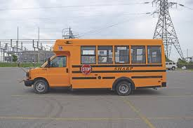 Mitigating White Flight And Making Test Score Gaps Tight: Evidence ... Lets Take A Ride With Kentucky School Bus Driver Knkx Home Bms Unlimited Arff Traing Simulator For Airport For Truck Driving In Dmv Bribery Scandal Just An Empty Field Trucking Accident Lawyer In Washington State Seattle Law Pllc Lion Usa Drivejbhuntcom Straight Jobs At Jb Hunt Class B Cdl Commercial How Went From A Great Job To Terrible One Money New Used Bmw Cars Wa Serving Drivers National Truck Driver Shortage Affects Long Island Newsday