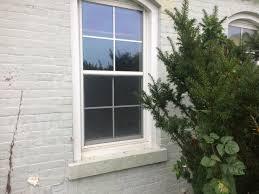 100 Antarctica House Window That KJ Meet At Locationssex Rehabalms House