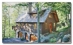 Pictures Small Lake Home Plans by House Plans With Loft Home Design Ideas Tiny Cabin Plans