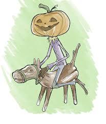 Pumpkinhead 2 Cast by Jack Pumpkinhead Oz Wiki Fandom Powered By Wikia