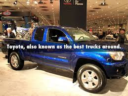 Trucks Stuck In Mud By Porkerpruitt2015 Uhaul About The Best Way To Get Around Eckerd College Uulcshare Trucks Canada 2017 Top Models Offers Leasecosts Test Drive 2015 Ram 1500 Ecodiesel Outdoorsman 4x4 Quad Cab Fullsize Pickups A Roundup Of The Latest News On Five 2019 Models Cant Afford Fullsize Edmunds Compares 5 Midsize Pickup Trucks 16 F350 Supercab 4x4 Street Maintenance Body Sold Tates Center Cardekhocom Indias 1 Auto Portal Launches Trucksdekho Delhi 2018 Titan Fullsize Pickup Truck With V8 Engine Nissan Usa Imo Best All Around Good Ol Truck Ever Toyota Tacoma Consumer Reports Named These Cars Allaround Pictures Specs And More Digital Trends Worlds 10 Bestselling In Gear Patrol