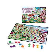 An Ideal Choice For A Childs First Board Game