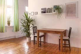 galerie inlignum möbel wohnung einrichten haus deko tisch