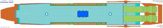 Starship Deck Plans Star Wars by Star Wars Deckplans By Frank V Bonura