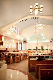 Magic Lamp Rancho Cucamonga Thanksgiving by Sacred Heart Church Rancho Cucamonga Ca Spring Wedding White